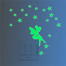 popular simpsons wall stickers buy cheap simpsons wall stickers fluorescent stickers fairy stars scattered stars walled wall simpson head picture luminous wall stickers switch stickers