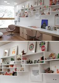 Best Put It On A Shelf Images On Pinterest Home Projects - Home interior shelves