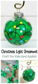 391 best diy ornaments for images on 3
