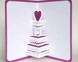 how to make handmade pop up birthday cards birthday card decorations gangcraft net