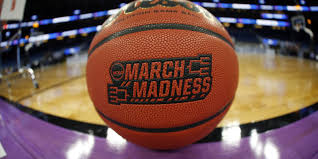 Basketball Coach Business Cards Fbi Arrests Several College Basketball Assistants On Corruption