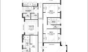 narrow lot house plans 20 best photo of house plans narrow block ideas architecture