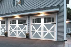 new bedroom door cost best 25 4 panel doors ideas on pinterest