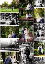 oklahoma city photographers sweet okc couples photographer schmidt