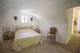 chambre d hote route napoleon chambres d hôtes l aghjalle chambres d hôtes santa reparata di balagna