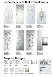 30 best sand blast images on pinterest etched glass glass doors