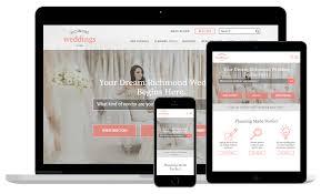 tools to register for wedding richmond weddings webworx inc