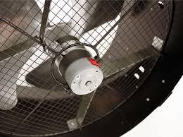 sunlight corp 1015apv solar attic fan gable 15 watt