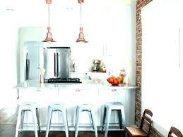 eclairage cuisine suspension eclairage cuisine suspension cuisine suspension pour design cuisine
