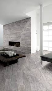 wood look tile 17 distressed rustic modern ideas woods