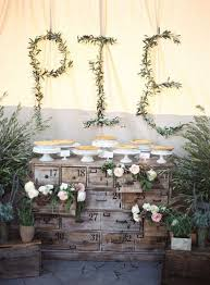 Dessert Table Backdrop by 100 Layer Cake Best Wedding Decor Backdrop Ideas 100 Layer Cake