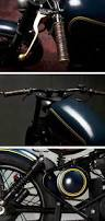 the 25 best royal enfield accessories ideas on pinterest royal