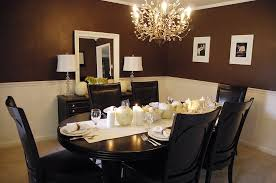 Martha Stewart Dining Room Furniture Martha Stewart Dining Room Make A Photo Gallery Pic On Fall