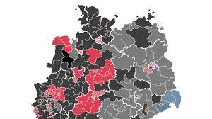 designer groãÿe grã ãÿen deutscher bundestag das neue parlament ist größer und männlicher