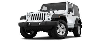 white jeep wrangler for sale ontario 2016 jeep wrangler for sale in mississauga on