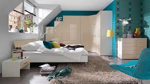 Schlafzimmer Cinderella Premium Funvit Com Wohnzimmer Braun Grau Mit Rosa Dekoration