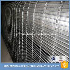 Steel Bead Curtain Metal Bead Curtain Metal Bead Curtain Suppliers And Manufacturers