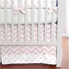 bedroom grey chevron baby bedding australia pink chevron and