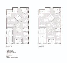 gallery of house parts office people u0027s architecture office 22