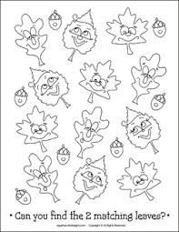 coloring pages of autumn stuffed animal sewing patterns squishy cute designsfree