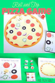 Best 25 Punch Recipes For Kids Ideas Only On Pinterest Kids by Best 25 Food Games For Kids Ideas On Pinterest Ideas For