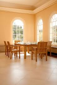 dining room sets clearance dining room a traditional dining room sets clearance in a free