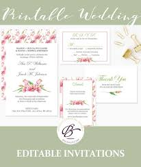 wedding invitations kilkenny 16 best wedding stationary moodboard images on wedding