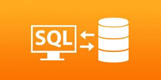 Expert To Beginner by Learn Sql With Mysql Database Beginner To Expert Stacksocial
