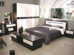 pictures of bedroom designs amazing bedroom awesome black luxury scheme bedroom designs
