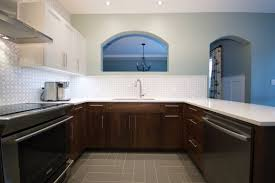 Kitchen Cabinets Guelph Enrich It Woodworks We Believe In The Richness Of Your Home