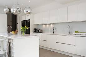 gloss kitchens ideas advanced white gloss kitchens kitchen ideas