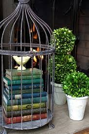 Birdcage Decor For Sale Using Bird Cages For Decor 66 Beautiful Ideas Digsdigs