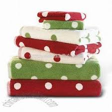 Christmas Towels Bathroom Bathroom 275 Best Towels Images On Pinterest Bath Ideas Throughout