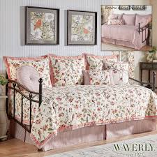 Daybed Sets Waverly Bedding Touch Of Class