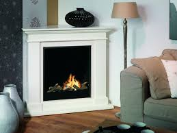 fireplace lowes fireplace screens fireplace rugs lowes gas