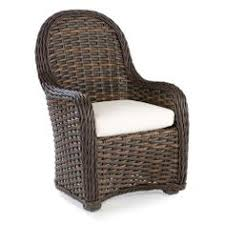 Patio Furniture Sale Ottawa Wildon Home Swivel Rocker Chair With Cushion Patio Furniture