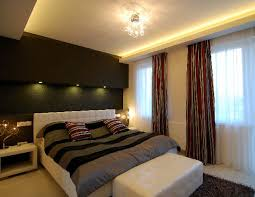 romantic master bedroom designs formidable romantic master bedroom designs plan home decoration for