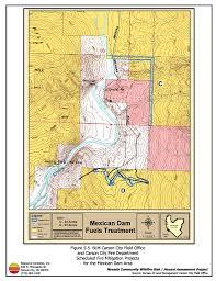 Blm Lightning Map 5 0 Carson City Carson City Fire Plan Nevada Community