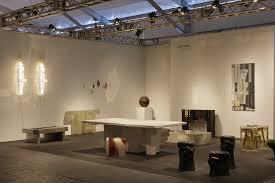 Interior Decorator Miami Design Miami 2015 Ammann Gallery Studio Nucleo