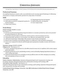 Resume Bucket Insurance Customer Service Resume Sample Resumecompanion Com
