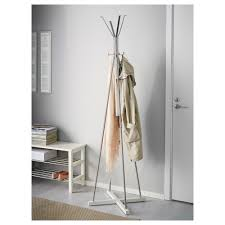Muji Coat Tree by Ikea Tjusig Hat And Coat Stand Coat Stand Pinterest Coat