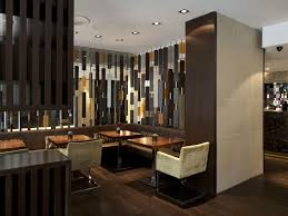 off the wall restaurant london apex london wall hotel