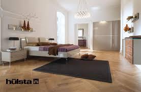 Schlafzimmer Zamaro Schlafzimmer Möbel Lübbering