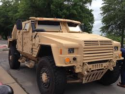 unarmored humvee the military vehicle superproject contract who will get it kuar