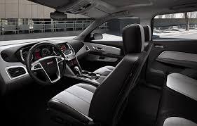 gmc terrain back seat new 2015 gmc terrain for sale charlotte nc