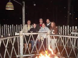 resort review disney u0027s animal kingdom lodge what u0027s the point