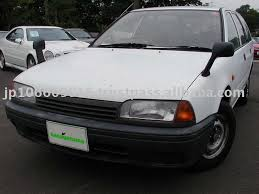 nissan rhd nissan rhd suppliers and manufacturers at alibaba com
