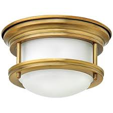 Nautical Ceiling Light Led Ceiling Lights For Small Spaces Ideas Advice Ls Plus