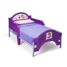 bedroom kmart mart toddler bed kmart babies r us race car bed