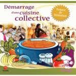 cuisine collective regroupement des cuisines collectives du québec rccq